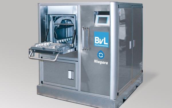 bvl-korbwaschanlagen