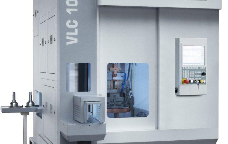 VLC 100 IH